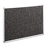 BLTBRT12300 - Recycled Rubber-Tak Tackboard