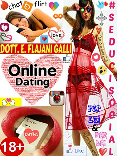 there are best top online dating scams for friendships new day. And other