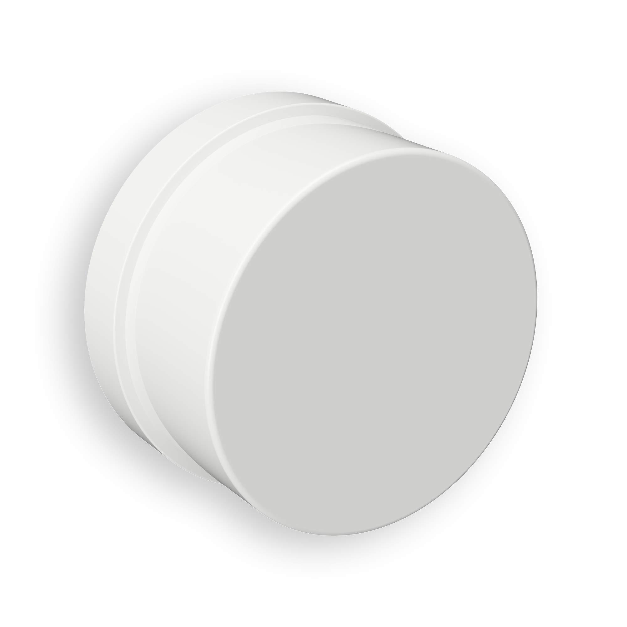 Westek NL-Orbs-2 Nite & Specialty Lites White