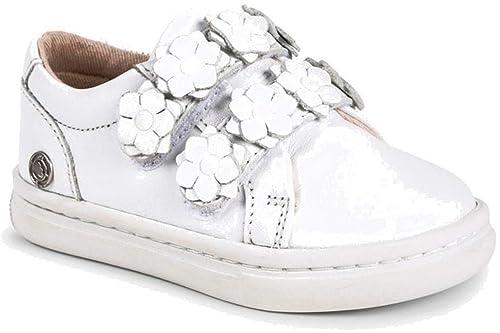 comprar nuevo mayor selección sitio de buena reputación Deportiva niña Mayoral con Velcro: Amazon.es: Zapatos y ...
