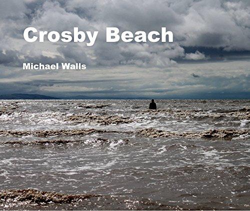 Crosby Beach pdf