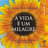 Audible em Português