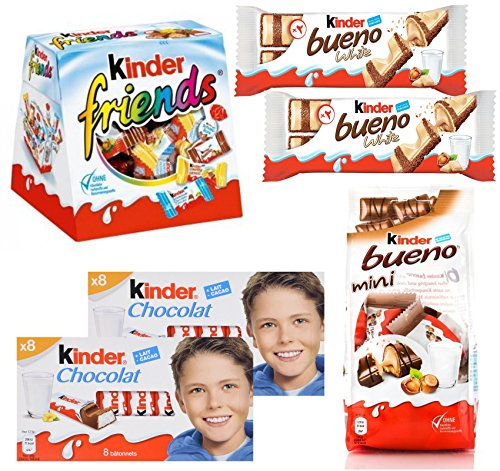 kinder-bueno-assorted-chocolates-bundle-of-6-items