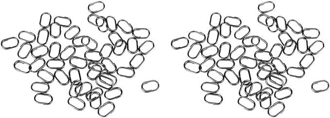 silber Schwei/ßen selbstschneidende Zange zum Nieten Schleifen und andere Bearbeitungen verstellbare lange Spitze SUPERTOOL selbstverriegelnde Zange Maulwurfgriffe