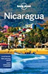 Lonely Planet Nicaragua 4th Ed.: 4th...