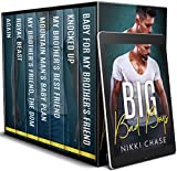 Bargain eBook - Big Bad Boys