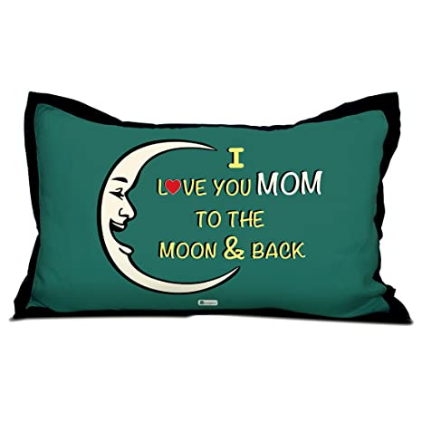 Buy Indigifts Home Decor Mother Unique Birthday Gift Love You Mom
