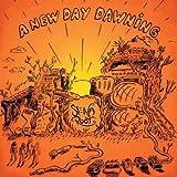 A New Day Dawning by Rockadrome (2009-09-29)