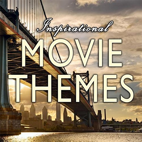 studying the themes of the movie Refine any search find related themes, quotes, symbols, characters, and more close  welcome to the litcharts study guide on jon krakauer's into the wild.