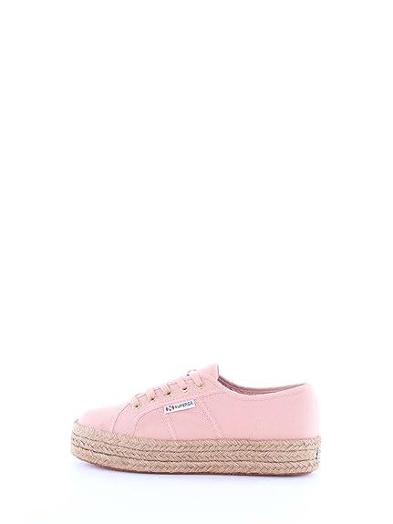 Superga Amazon Borse It 0frxhwnq 2730 Cotropew Donna E Sneaker Scarpe OwP8n0k