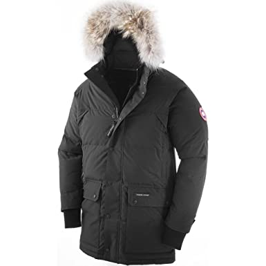 canada goose womens gumtree