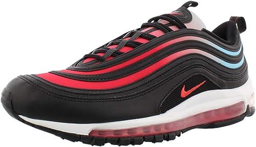 Nike Air Max 97 Mujeres Cj0768-001