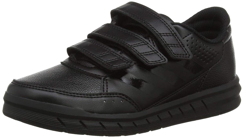 adidas Unisex Kids' AltaSport Cloudfoam Gymnastics Shoes