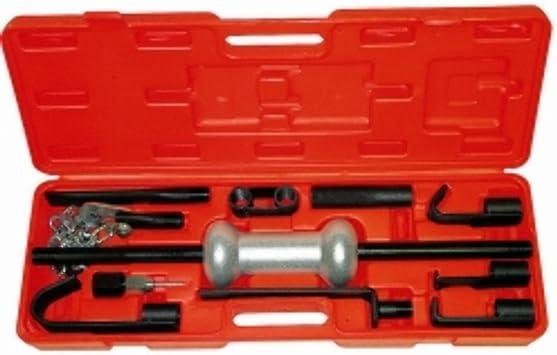 KTI-74956 Creeper K-Tool International KTI