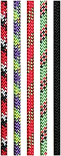 product image for Bluewater 5MM Titan Pre-Cut Accessory Cord - Melon Mix 6M