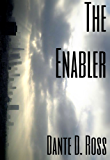 The Enabler
