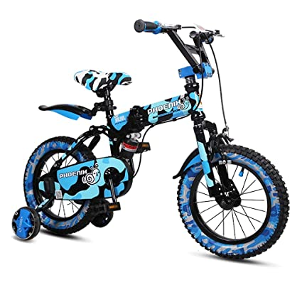 Biciclette Per Bambini Biciclette Per Bambini Bici Da Corsa Per