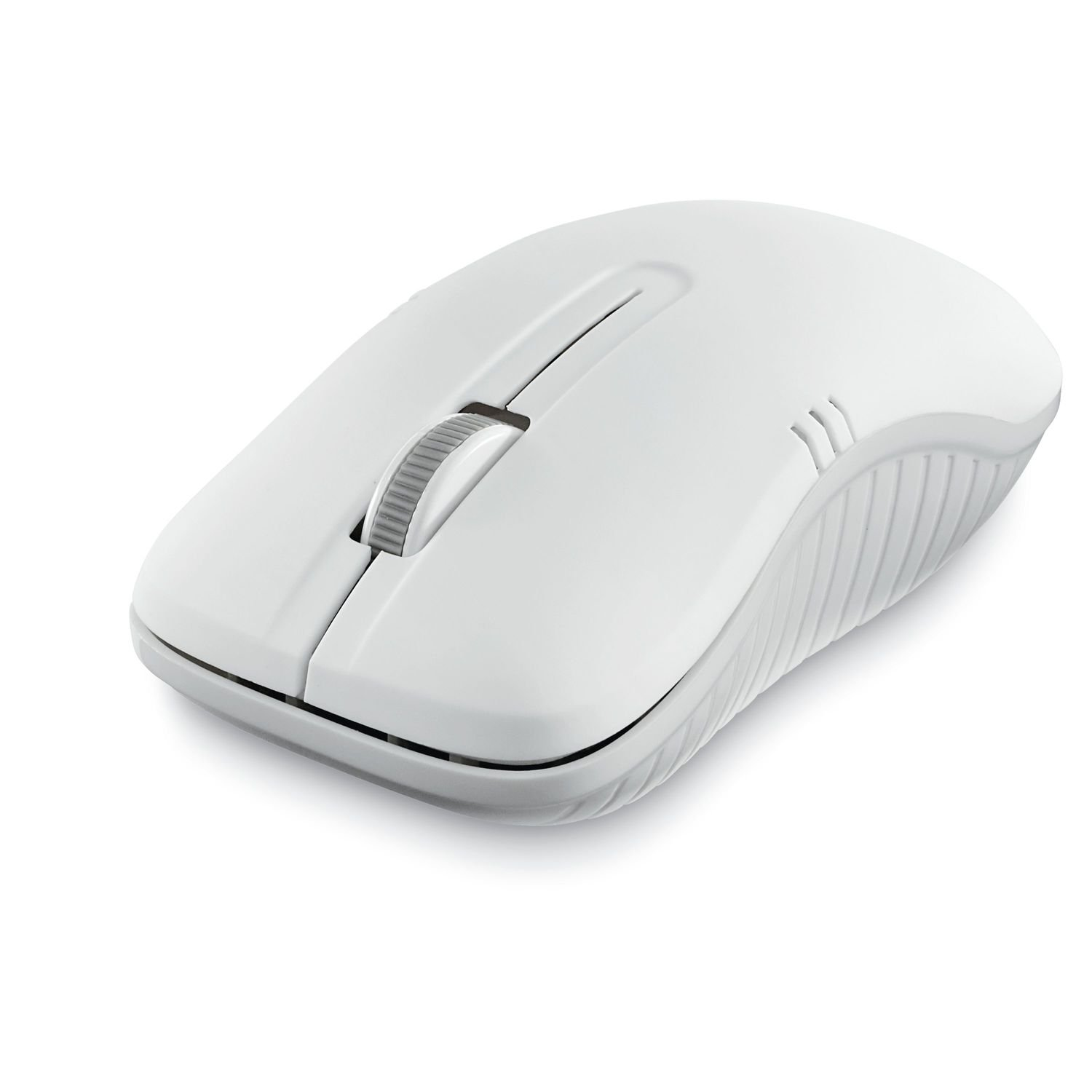 VERBATIM WIRELESS MOUSE WINDOWS VISTA DRIVER DOWNLOAD