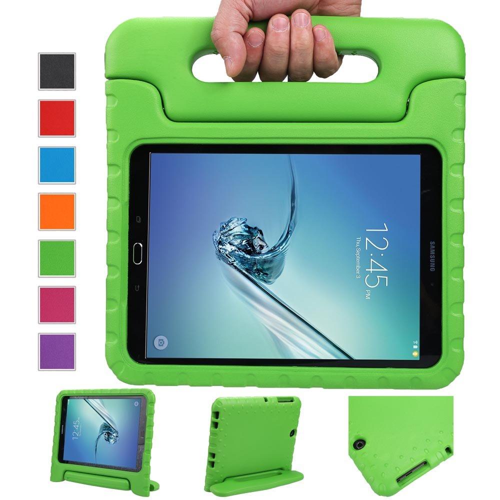 Funda Samsung Galaxy Tab S2 9.7 NEWSTYLE [7D4FX18F]