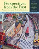 img - for Perspectives from the Past: Primary Sources in Western Civilizations: From the Age of Exploration through Contemporary Times (Fourth Edition) (Vol. 2) book / textbook / text book