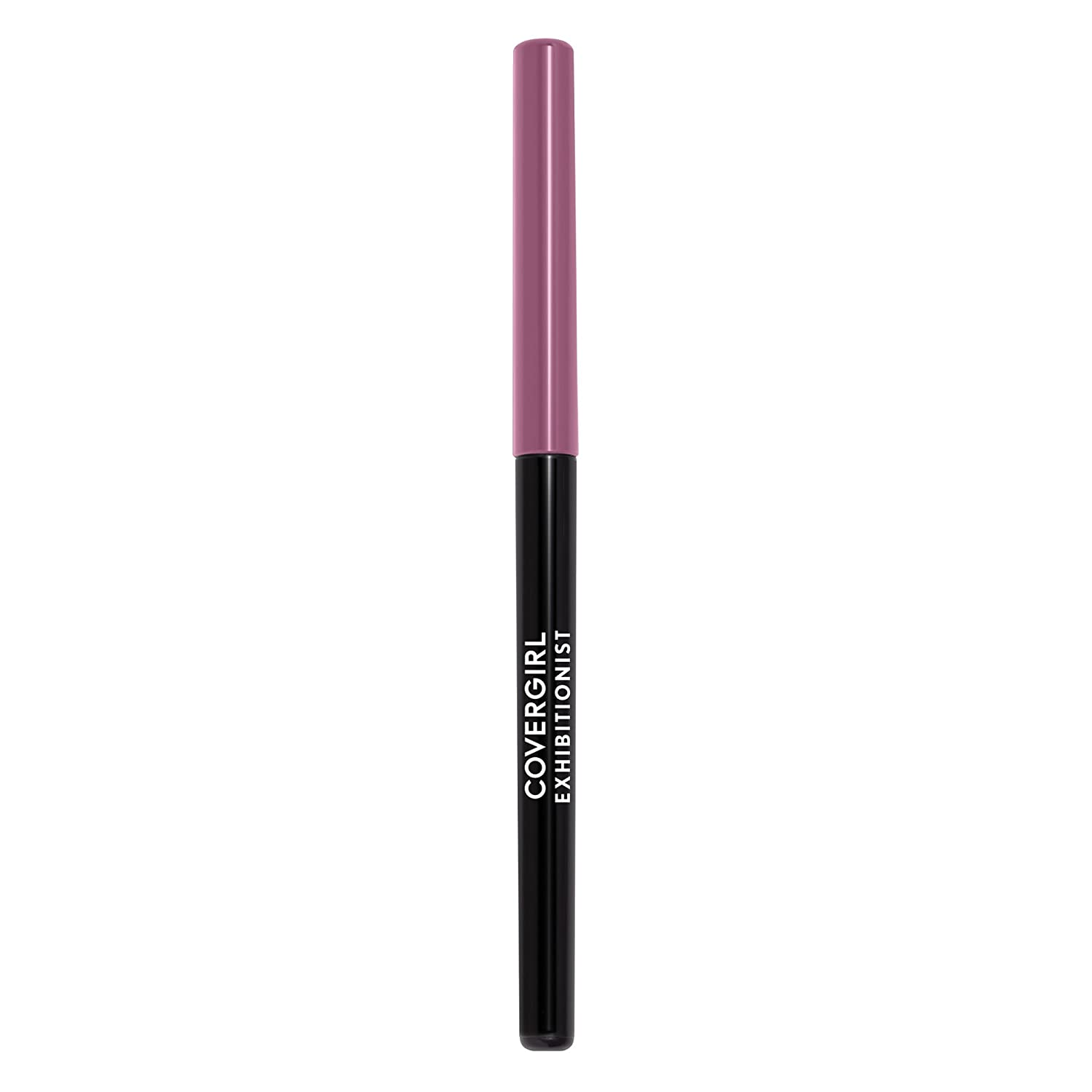COVERGIRL - Exhibitionist All-Day Lip Liner Coty