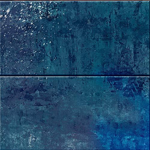 (artgeist Wallpaper Concrete 19,3