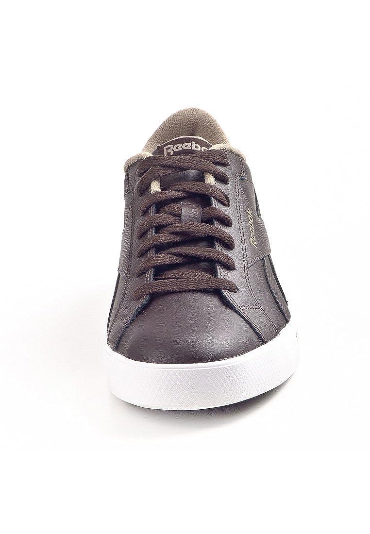 Reebok Reebok Royal Complete Low Zapatos de Baloncesto Hombre ...