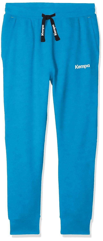 TALLA 140. Kempa Core 2.0 Modern Pantalón Corto de Entrenamiento, Hombre