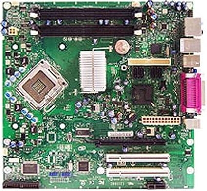 Gateway DX300 NVIDIA Graphics Drivers Download