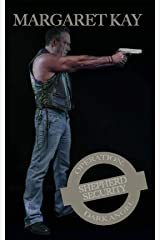 Operation: Dark Angel (Shepherd Security Book 3) Kindle Edition