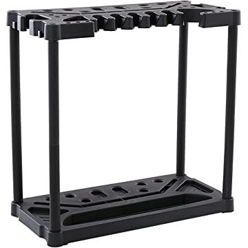 reliable Keter Compact Storage Rack