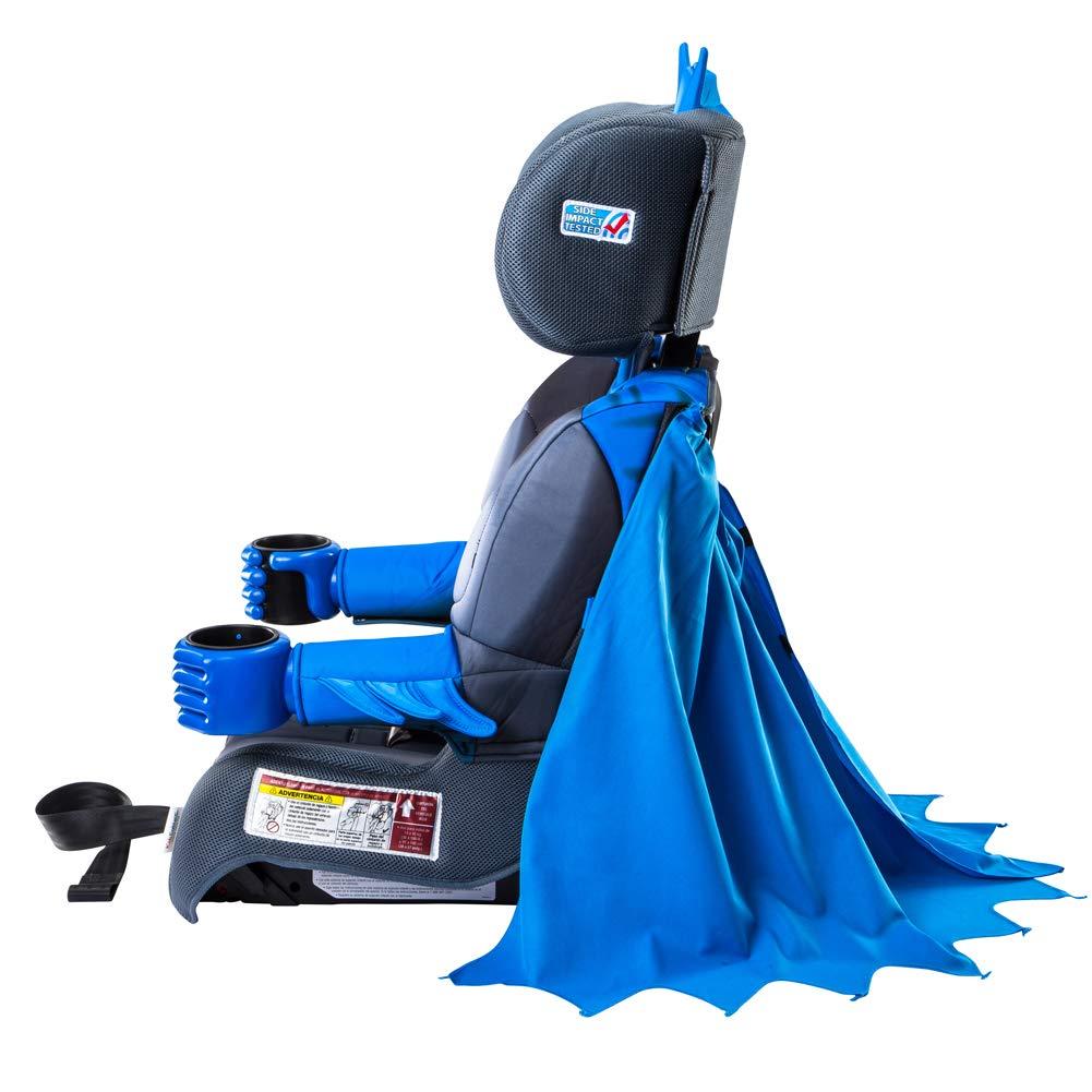 Amazon.com: WB KidsEmbrace Silla booster infantil para ...