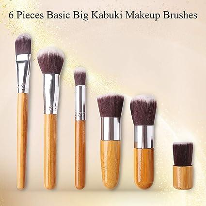 BEAKEY  product image 9