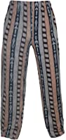 The Big Lebowski The Dude Adult Pajama Pants