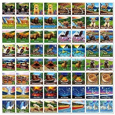MasterPieces Jr Ranger - Matching Game: Toys & Games