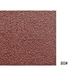 Coceca Mouse Detail Sander Sandpaper Sanding