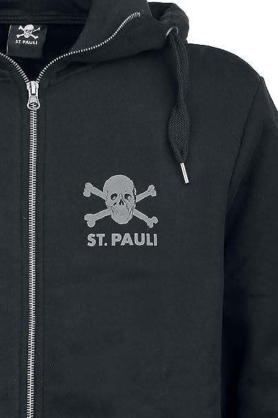 Pauli capuche taille S PRIX RECOMMANDÉ 69,95 € St