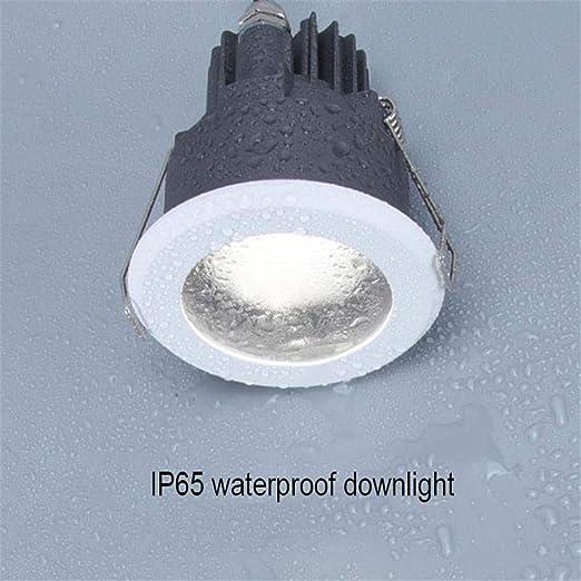 Chenxi Shop 10/pi/èces 330/x 10/mm Alumina abrasifs Bandes abrasives grain 40 1000
