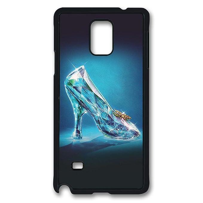 Samsung Galaxy Note 4 caso, Note 4 Caso - Shock-absorción ...