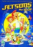Jetsons: The Movie [DVD] [1990]
