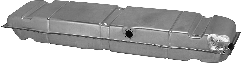 Fuel Tank Spectra GM55A