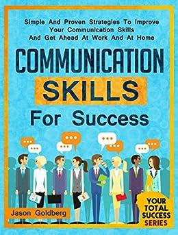 Best Communication Books