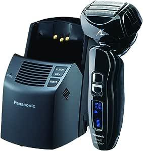 Panasonic ES-LA93-K Máquina de afeitar de láminas Negro ...