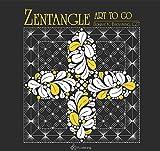 zentangle quilt - Zentangle Art to Go