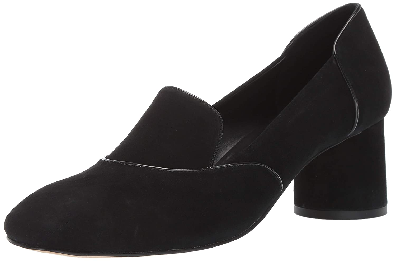 Donald J Pliner Womens Calya-ks07 Loafer