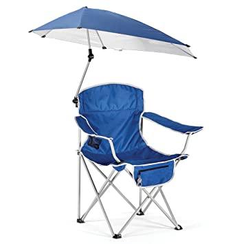 Amazon.com : HM&DX Portable Folding Chairs Outdoor Camping Chairs ...