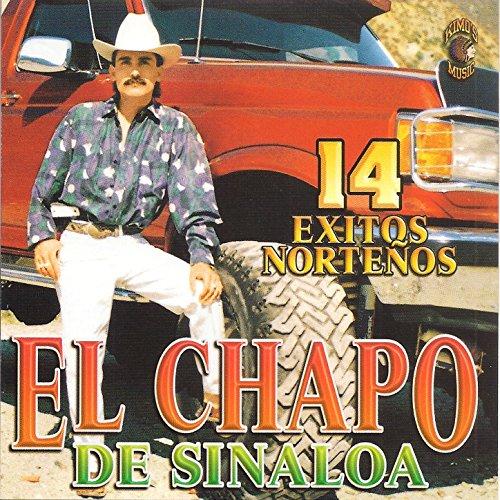 el compa beto by el chapo de sinaloa on amazon music