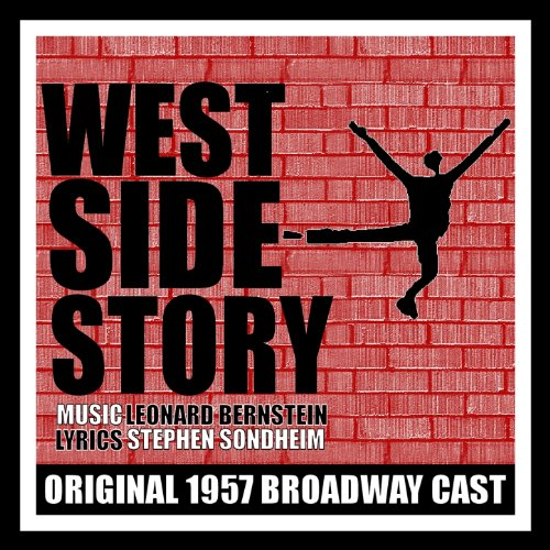 West Side Story (Original 1957...