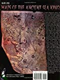 Maps of the Ancient Sea Kings: Evidence of Advanced