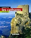 AED CONNAITRE LES CATHARES